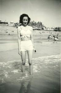 Bexhill 1948